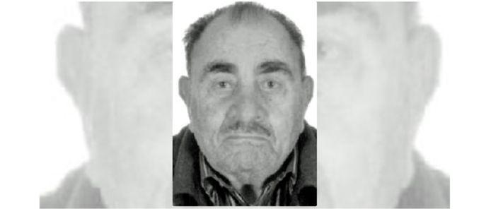 Sinds zondagavond is de 83-jarige Caro Kural vermist