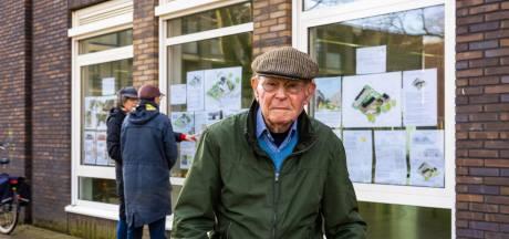 Moeilijke keuze herontwikkeling Oude Dr. Landmanschool in Helvoirt