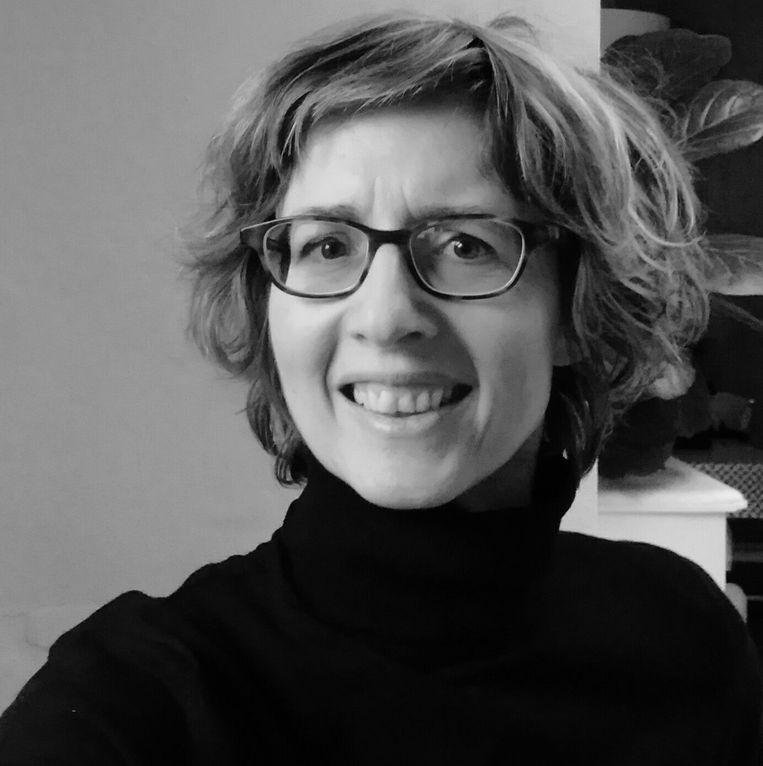 Volgens VAD-directeur Katleen Peleman is het niet de bedoeling om de jeugd minder over verboden middelen te informeren, maar om het anders te doen. Beeld rv
