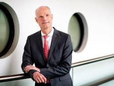 Stef Blok: 'Buitenlandse Zaken is geen reisbureau'