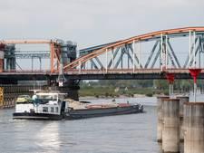Nieuwe app moet varen op de IJssel veiliger maken