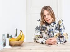 Schrijver Marieke Lucas Rijneveld: 'Ik ben geen jongen en geen meisje, ik ben een tussenmens'