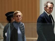 Patrick et Isabelle Balkany vont faire appel de leur condamnation pour blanchiment