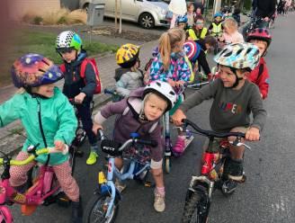 Fietsbibliotheek Op Wielekes zoekt fietsjes in goede staat