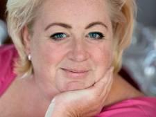 Christel de Laat geopereerd aan baarmoederhalskanker: 'Moet even pas op de plaats maken'