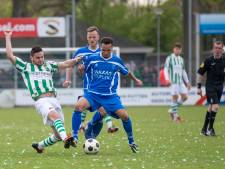 VV Kloetinge roept gemeente op te investeren in het Wesselopark
