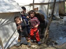 MSF Belgique a récolté près d'un million d'euros pour la Syrie