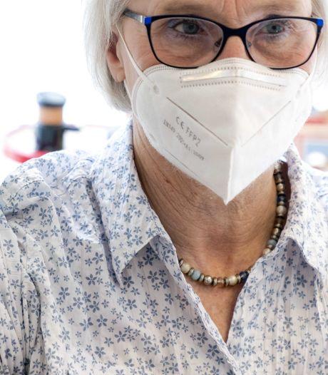 Deel 65-plussers uit Overijssel krijgt keuze uit twee vaccins