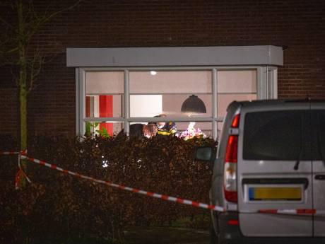 Nieuwe arrestatie om diefstal zeldzame Pokémonkaarten in Kampen: politie pakt handlanger