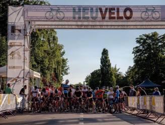 Sport, muziek en veel ambiance: buurtfeest Heuvelo mag weer doorgaan op 25 juni