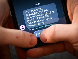 """Verschillende vliegmaatschappijen gaan """"vaccinatiepaspoort"""" testen"""