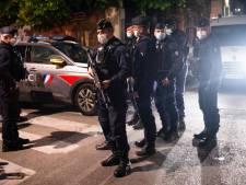Drame en France: un policier tué par balles lors d'une opération antidrogue à Avignon