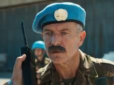 Journalisten VS: Quo vadis, Aida? behoort tot beste films 2021