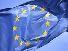 L'UE prolonge ses sanctions contre la Russie