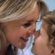 Chantals zoontje James (9) is wel héél eerlijk over zijn moeder