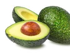 Ethiopië verscheept eerste avocado's, en er komen er nog veel meer aan