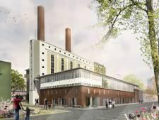 De nieuwe energie van Powerhouse in Eindhoven