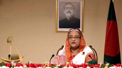 Bangladesh pakt na 21 jaar voortvluchtige moordenaar van stichter van het land op
