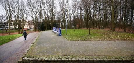 25-jarige hardloper bedreigd en beroofd in Park Transwijk, politie zoekt getuigen