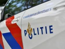 Vrouw (56) in Heerlen door misdrijf om het leven gebracht