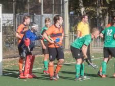 Sport is ondergeschoven kindje in Asten: Sportraad wil meer aandacht van gemeente en lokale politiek