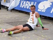 Winnaars marathon Sofia testen positief, maar niet op coronavirus