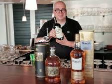Hulst krijgt een Whisky Festival en de kaarten vlogen de deur uit: 'We hebben hier zóveel liefhebbers'
