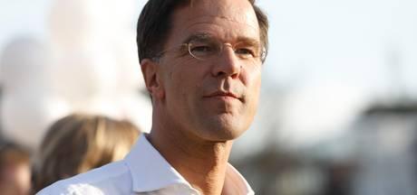 Mark Rutte kroont winnares Mis(s)verkiezing