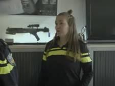 Boeien: Haagse politie geeft naast Bureau Hofstad nóg een inkijkje in het politiewerk