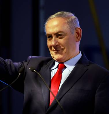 'Israël voorkwam onvoorstelbare slachting op vlucht uit Australië'