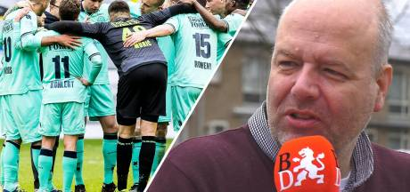 Clubwatchers: 'Het vertrouwen bij Willem II is helemaal terug, groeit met de minuut en dat is ontzettend knap'