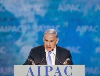 """Netanyahu lobbyt in Washington tegen """"slecht"""" akkoord over Iraans nucleair programma"""