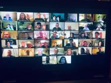 Moskeeplan van tafel is 'unieke situatie' in Enschede: ook tweede gesprek helpt plan niet aan groen licht