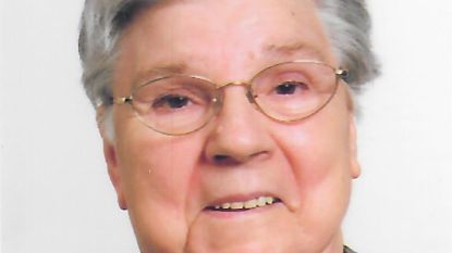 Coronavirus wordt Maria (89) fataal: familie neemt uitvaartplechtigheid op voor rusthuisbewoners