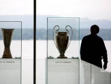 'Amerikaanse bank wil jaarlijks zo'n 4 miljard euro in Super League steken'