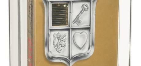 870.000 dollars pour une cartouche du jeu Zelda, un record