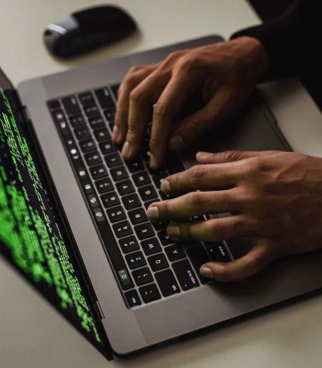 Internetcriminaliteit bijna verviervoudigd in Liemers: 'Gevaar kan uit elke hoek komen'