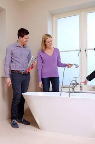 """""""Een goede oriëntatie van de woning kan een verschil van 10 tot 30% uitmaken op het energieverbruik"""": waar moet je op letten als je een huis koopt?"""
