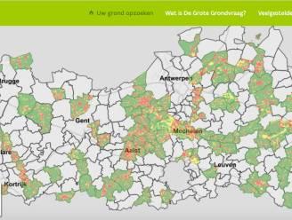 Vlaanderen wil van 10.000'en gronden kwaliteit onderzoeken. Wat betekent het voor u? En wat kost het als uw grond vervuild blijkt?
