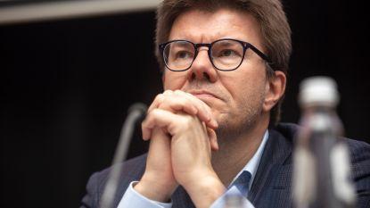 12 miljoen euro extra voor schooluitbreidingen in Brussel