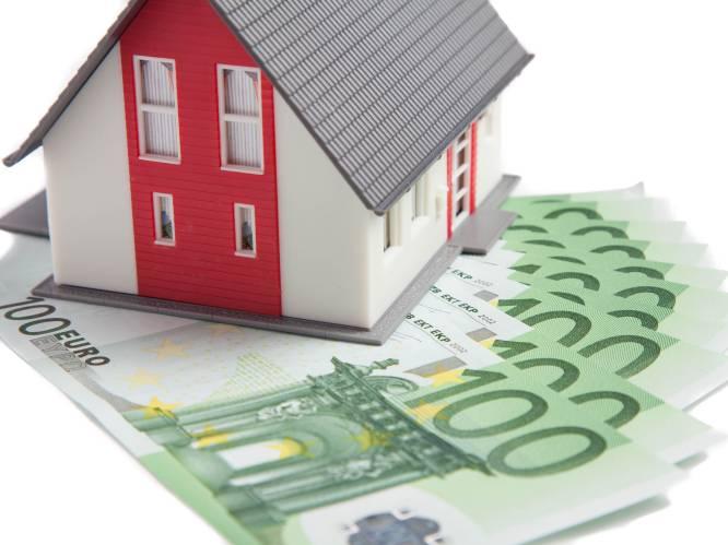 Komt er een rush op vastgoed? En wordt een woning kopen straks écht goedkoper? Uw vragen over de nieuwe registratierechten beantwoord