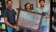 Erfgoed P&Z zoekt reproducties van Bruegel-schilderijen