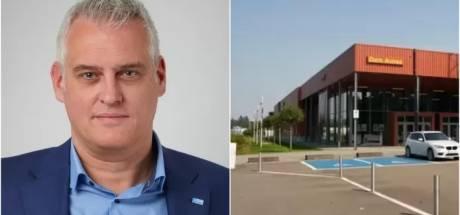 La ville de Diest licencie un deuxième membre du personnel pour fraude à la vaccination