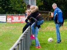 Sportclubs Rivierenland worstelen nog met vrijstelling voor de jeugd