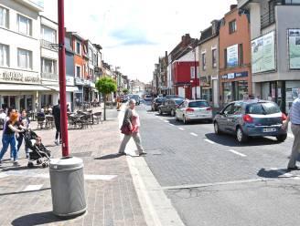 Mondmaskerplicht in Rijselstraat verlengd tot en met 1 maart