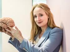 Breintest: zo slecht is stress voor je hersenen