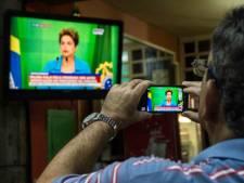Les JO éclaboussés par les crises du Brésil?