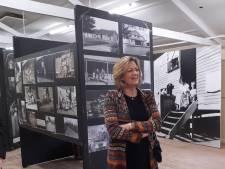 Lijst van landen waar ambassadeur Marion Derckx heeft gewoond is lang, maar Wageningen blijft haar thuis