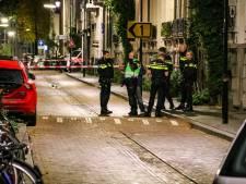 Nog twee minderjarigen vast voor fatale mishandeling Arnhemmer (73), één jongen naar huis