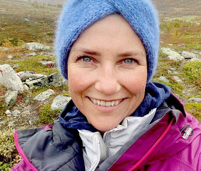 Prinses Märtha Louise van Noorwegen wordt 50 en staat aan het begin van een heel nieuw leven.